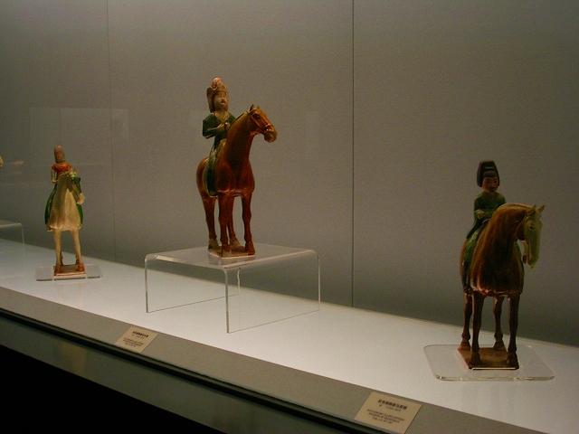 Museum-113.jpg