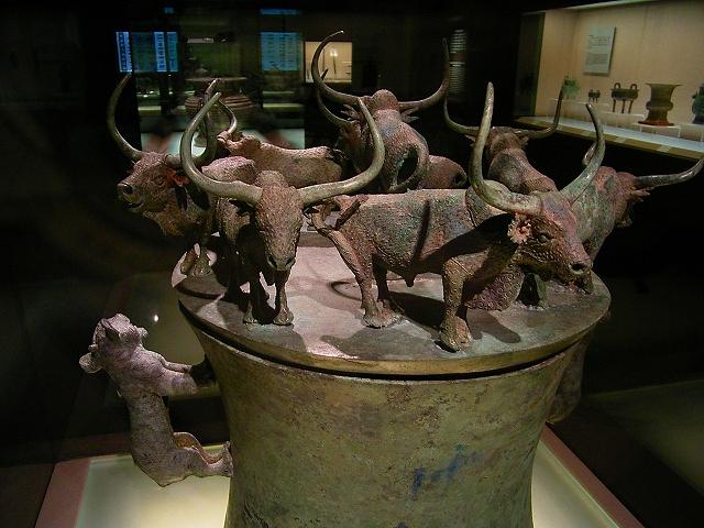 Museum-122.jpg