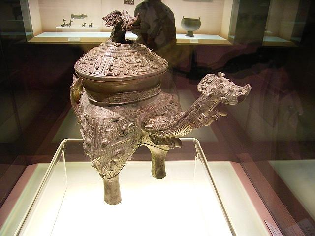 Museum-126.jpg