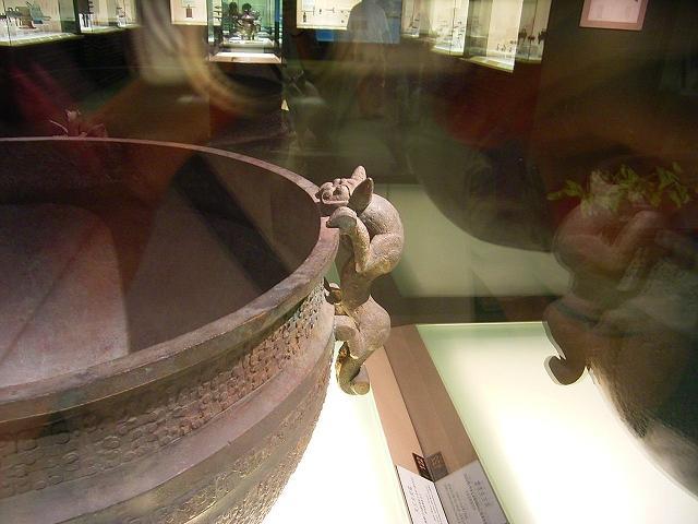 Museum-131.jpg