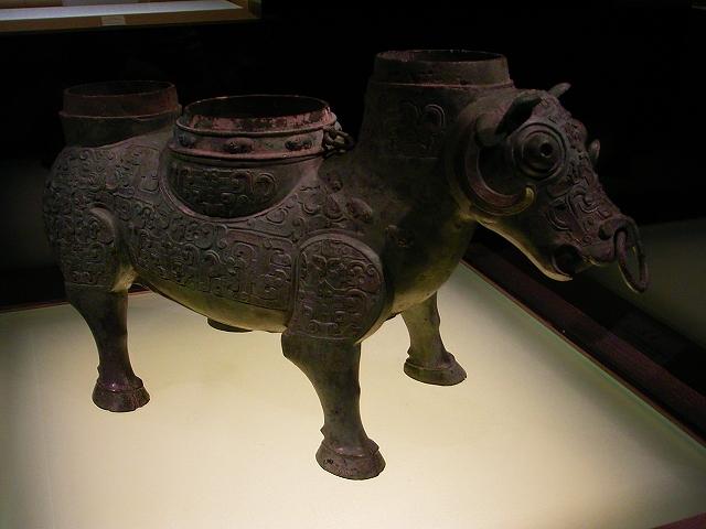 Museum-135.jpg