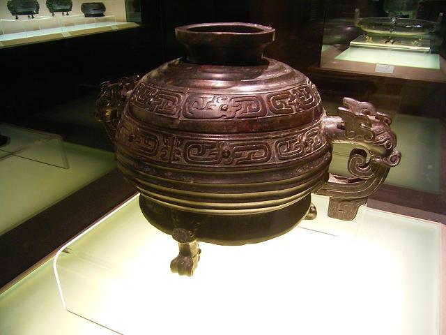 Museum-147.jpg