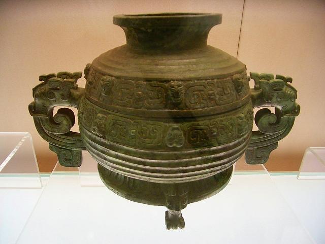 Museum-154.jpg