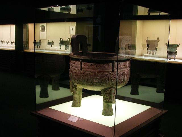 Museum-155.jpg