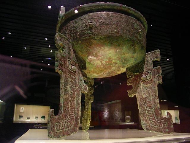 Museum-157.jpg