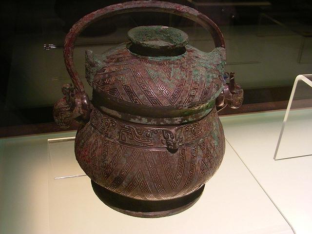 Museum-159.jpg