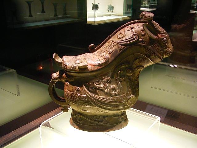 Museum-165.jpg
