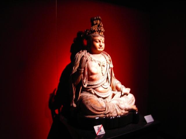 Museum-173.jpg