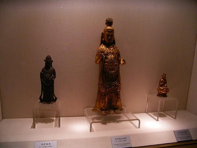 Museum-175.jpg