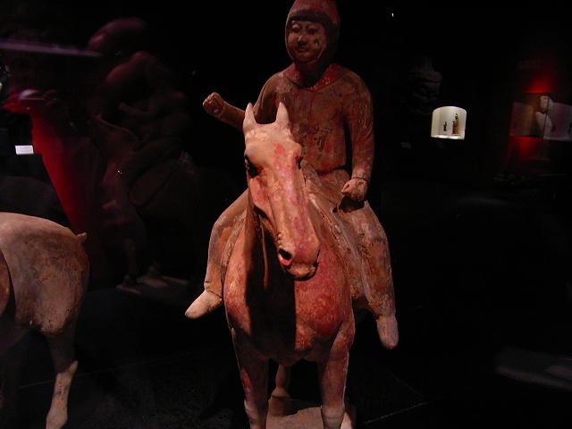 Museum-179.jpg