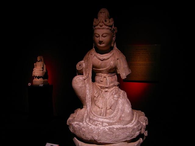 Museum-185.jpg