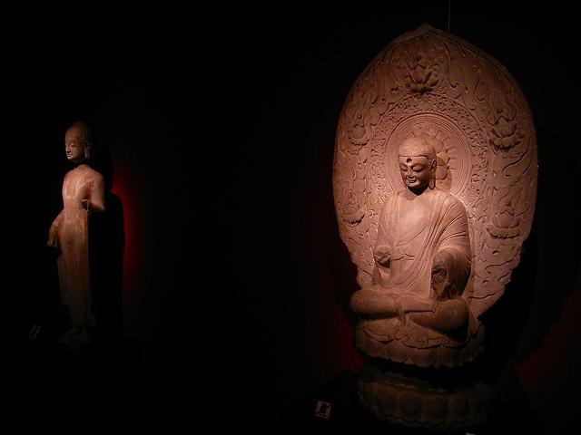 Museum-191.jpg
