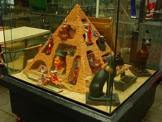 Museum-213.jpg