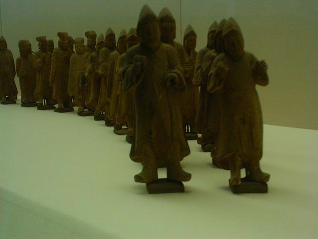 Museum-22.jpg