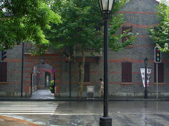 Museum-227.jpg