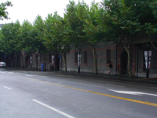 Museum-228.jpg
