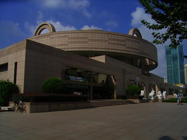 Museum-269.jpg