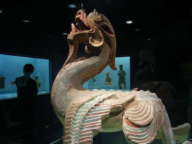 Museum-65.jpg