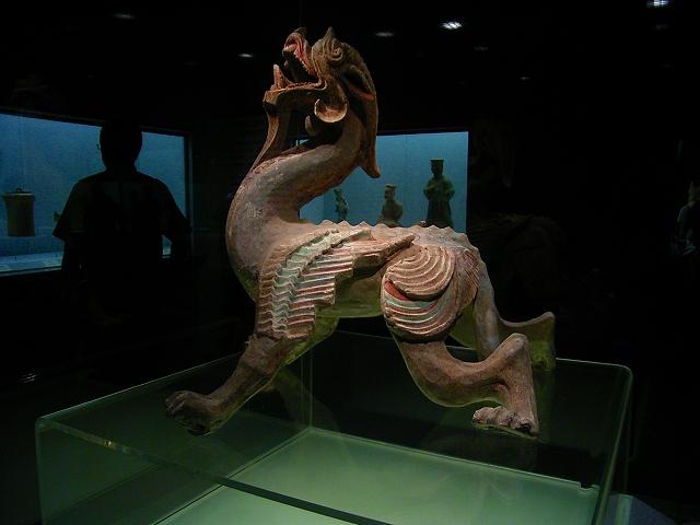 Museum-66.jpg