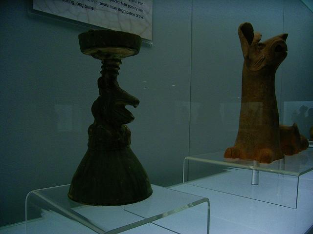Museum-68.jpg