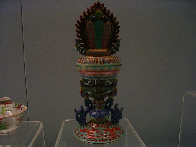 Museum-98.jpg