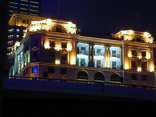 night-04.jpg