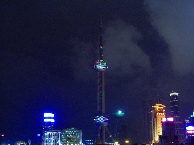 night-119.jpg