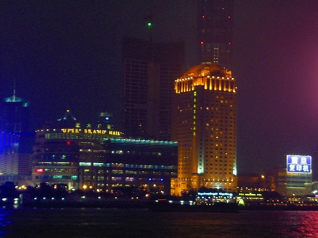 night-29.jpg