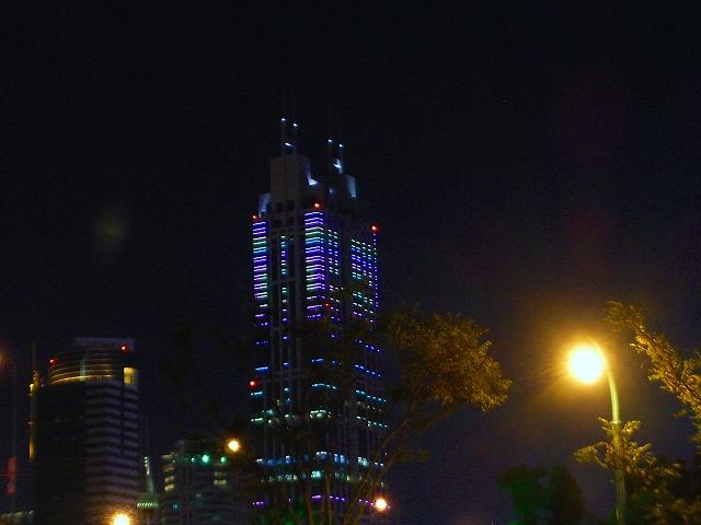 night-61.jpg