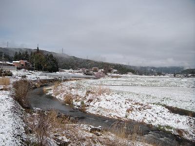 群馬の雪02