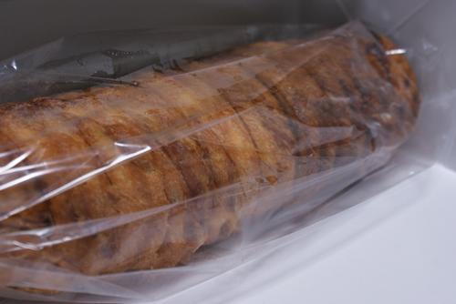 ブンブンメープルパン01