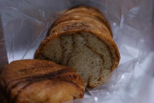 ブンブンメープルパン02