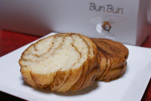 ブンブンメープルパン03