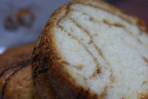 ブンブンメープルパン04