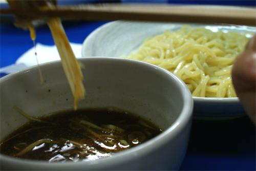yasumoto 06