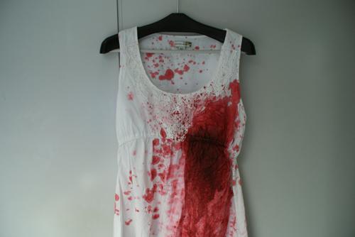 血のり01