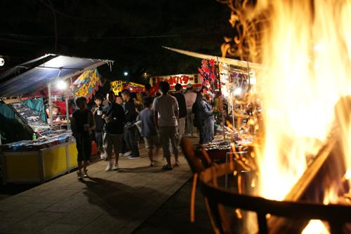 氷川神社例大祭04