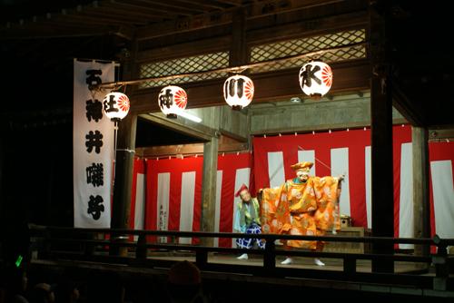氷川神社例大祭02