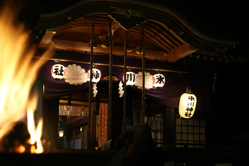氷川神社例大祭01