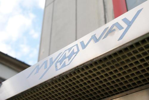 カブ専門店myway01