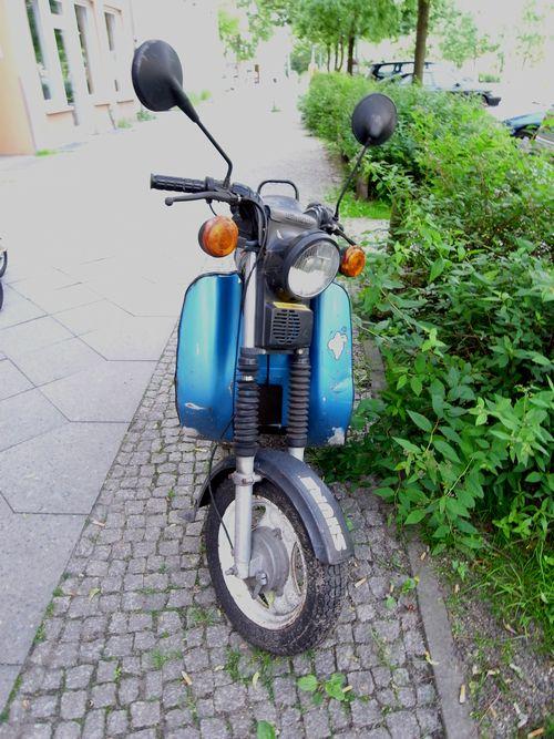 simson20100606