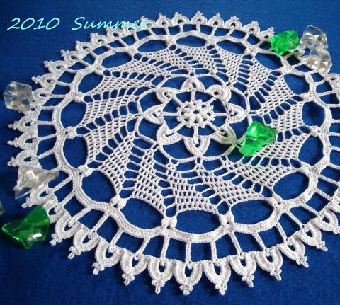 2010summer_convert_20100730083239.jpg