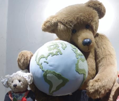 bear1_convert_20101106215303.jpg