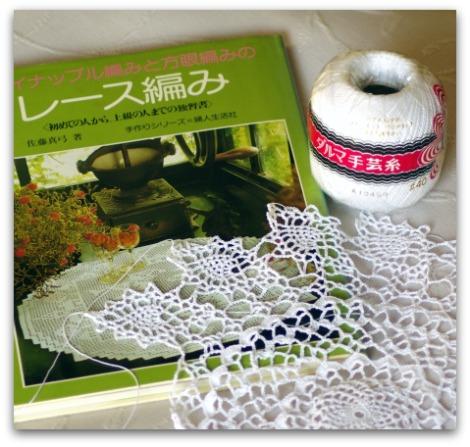 book2k.jpg