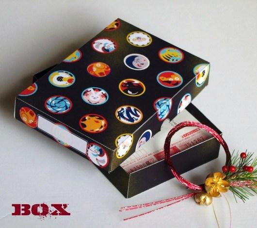 box1t.jpg