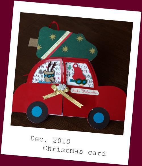 card1tt.jpg