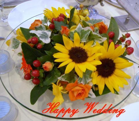 flower2_convert_20100808093612.jpg