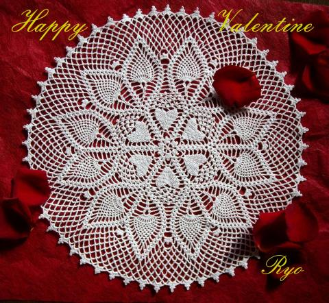 heart5_convert_20100210223147.jpg