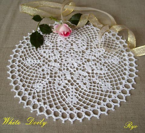 hiya_convert_20100517074442.jpg