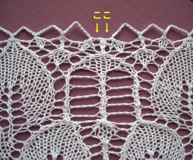 ing3_convert_20100520073539.jpg